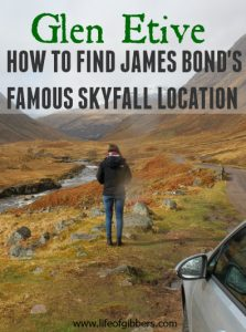 glen-etive-james-bond-skyfall