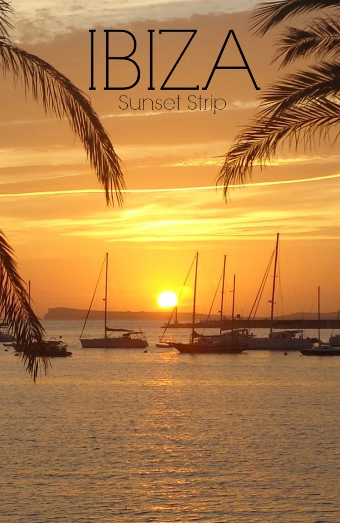 ibiza-sunset-strip