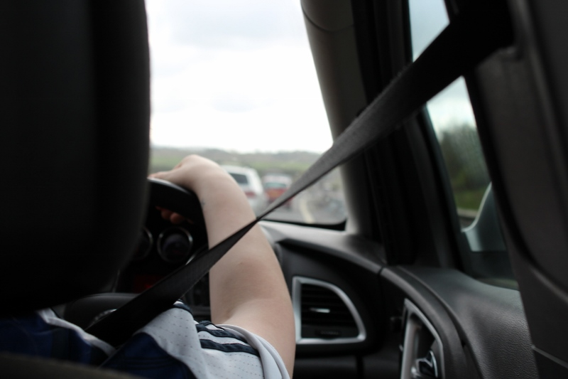 Roadtrip Driver (800x533)
