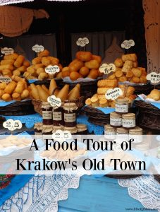 krakow-food-tour